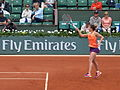 Paris-FR-75-Roland Garros-2 juin 2014-Halep-18.jpg