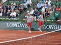 Paris-FR-75-open de tennis-2-6-14-Roland Garros-20.jpg