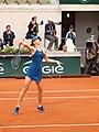 Paris-FR-75-open de tennis-2018-Roland Garros-stade Lenglen-29 mai-Maria Sharapova-04.jpg