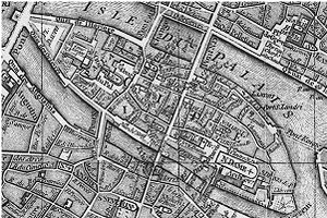 http://upload.wikimedia.org/wikipedia/commons/thumb/9/92/Paris-cite-vaugondy-1771.jpg/300px-Paris-cite-vaugondy-1771.jpg