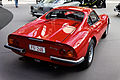 Paris - Bonhams 2013 - Ferrari Dino 246 GT Berlinetta - 1973 - 002.jpg