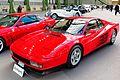Paris - Bonhams 2016 - Ferrari Testarossa coupé - 1987 - 004.jpg