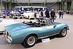 Paris - Bonhams 2017 - Fiat Dino 2400 Spider - 1971 - 003.jpg