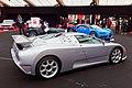 Paris - RM Sotheby's 2018 - Bugatti EB 110 super sport prototype - 1993 - 002.jpg