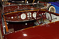Paris - Retromobile 2012 - Delahaye type 165 cabriolet - 1939 - 009.jpg