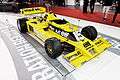 Paris - Retromobile 2013 - Renault F1 RS01 - 1978 - 103.jpg