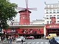 Paris 2010 (1).jpg