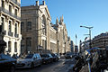 Paris Gare du Nord 941.jpg