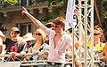 Paris Gay Pride 2009 (3669558528).jpg