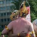 Paris Gay Pride 2013 028.jpg