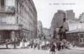 Paris rue des Roses place Hebert 1900.png