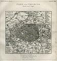 Paris und Umgebung 1871.jpg