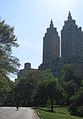 Park Drive, Central Park (7174938930).jpg