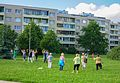 Park aerobics in Tallinn.jpg