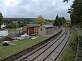 Parkend Station - geograph.org.uk - 2521.jpg