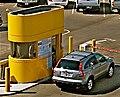 Parking.entrance.jpg