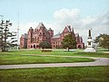 Parliament Buildings, Toronto.jpg