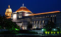 Parliament House, Singapore (2080289575).jpg