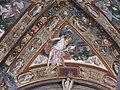 Parma Duomo di Parma 011.JPG