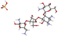 Paromomycin ball-and-stick.png