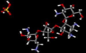 Paromomycin ball-and-stick.png