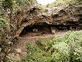 Parque Arqueológico Belmaco 05 ies.jpg