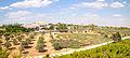 Parque Juan Carlos I - panorama.jpg