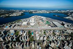 Parque Olímpico Rio 2016.jpg