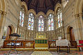 Parroquia de San Juan Bautista, Windsor, Inglaterra, 2014-08-12, DD 25-27 HDR.JPG