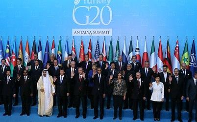 Risultati immagini per g20