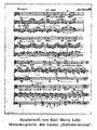 PartiturManuskript von Karl Maria Löbl.png