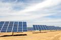 Paru solar tracker.png