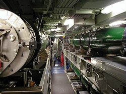 Pasadena (SSN-752) weapons.jpg