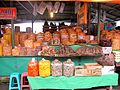 Pasar Atas Bukittinggi.jpg