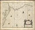 Pascaerte van Nova Hispania, Chili, Peru, en Guatimala (7537871500).jpg