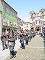 Pascoa na Rua da Boavista (8).JPG