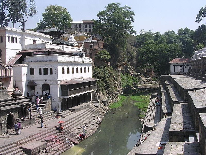 படிமம்:Pashupatinath.jpg