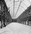 Passage Véro-Dodat - Galerie vitrée - Paris 01 - Médiathèque de l'architecture et du patrimoine - APMH00037467.jpg