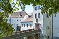 Passau 20190724 DSC0521 (48374005782).jpg