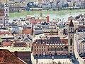 Passau Rathaus - panoramio.jpg