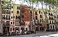 Passeig des Born, Palma de Mallorca - panoramio.jpg