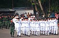 Pasukan Pengibar Bendera Pusaka.jpg