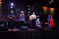 Pat Green headlined the evening at the Redneck Country Club (2015-05-31 00.43.51).jpg