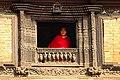 Patan, Nepal (23649816105).jpg