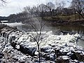 Paterson Great Falls - Paterson - New Jersey - USA - 03 (24918911271).jpg