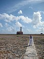 Path to the Lighthouse (2377763924).jpg