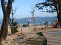 Patong Beach 03.jpg