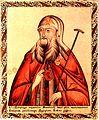 Patriarch Germogen (lubok, 19 c., GIM).jpg