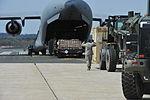 Patriot Warrior 2014 140506-F-BU402-160.jpg