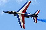 Patrouille de France (5132773419).jpg